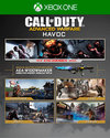 Call of Duty: Advanced Warfare - Havoc for Xbox One