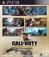 Call of Duty: Advanced Warfare - Reckoning for PlayStation 3