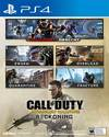 Call of Duty: Advanced Warfare - Reckoning for PlayStation 4