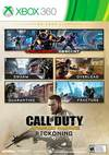 Call of Duty: Advanced Warfare - Reckoning for Xbox 360