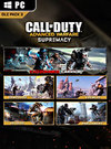 Call of Duty: Advanced Warfare - Supremacy