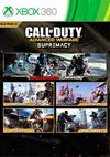 Call of Duty: Advanced Warfare - Supremacy for Xbox 360