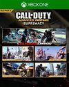 Call of Duty: Advanced Warfare - Supremacy for Xbox One