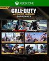 Call of Duty: Advanced Warfare - Supremacy for Xbox One
