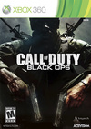 Call of Duty: Black Ops for Xbox 360