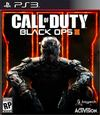 Call of Duty: Black Ops III for PlayStation 3