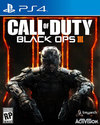 Call of Duty: Black Ops III for PlayStation 4