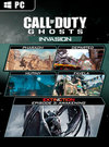 Call of Duty: Ghosts - Invasion for PC
