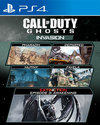 Call of Duty: Ghosts - Invasion for PlayStation 4