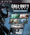 Call of Duty: Ghosts - Onslaught for PlayStation 3