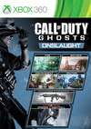 Call of Duty: Ghosts - Onslaught for Xbox 360