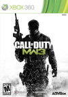 Call of Duty: Modern Warfare 3 for Xbox 360
