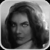 Calvino Noir for iOS