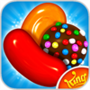 Candy Crush Saga for iOS