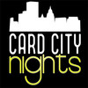 Card City Nights for Android