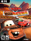 Cars Mater-National Championship for PC