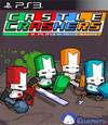 Castle Crashers for PlayStation 3