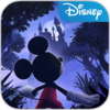 Castle of Illusion Starring Mickey Mouse for iOS