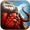 CastleStorm - Free to Siege for iOS