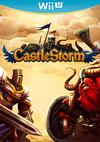 CastleStorm for Nintendo Wii U