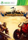 CastleStorm for Xbox 360