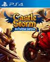 CastleStorm: Definitive Edition for PlayStation 4