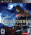 Castlevania: Lords of Shadow for PlayStation 3