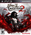 Castlevania: Lords of Shadow 2 for PlayStation 3