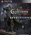 Castlevania: Lords of Shadow 2 - Revelations for PlayStation 3