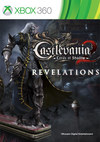 Castlevania: Lords of Shadow 2 - Revelations for Xbox 360