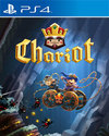 Chariot for PlayStation 4