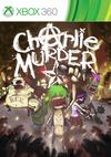 Charlie Murder for Xbox 360