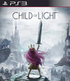 Child of Light for PlayStation 3