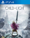Child of Light for PlayStation 4