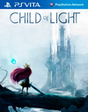 Child of Light for PS Vita