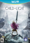 Child of Light for Nintendo Wii U