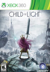 Child of Light for Xbox 360