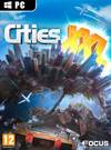 Cities XXL for PC