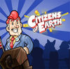 Citizens of Earth for Nintendo 3DS