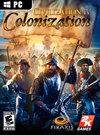 Sid Meier's Civilization IV: Colonization for PC