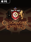 Clockwork Empires for PC