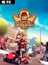 Coffin Dodgers for PC