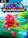 Color Guardians for PC