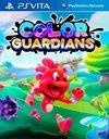 Color Guardians for PS Vita
