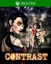 Contrast for Xbox One