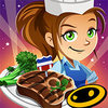 Cooking Dash 2016 for Android