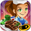 Cooking Dash 2016 for iOS