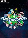 Cosmochoria for PC