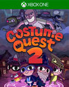 Costume Quest 2 for Xbox One