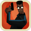 CounterSpy for iOS
